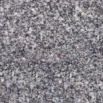 Barre Grey Granite Color Sample - Morris Monument