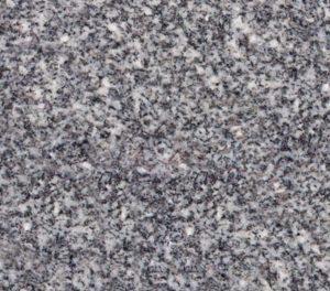 Barre Grey Granite Color Sample - Morris Monument