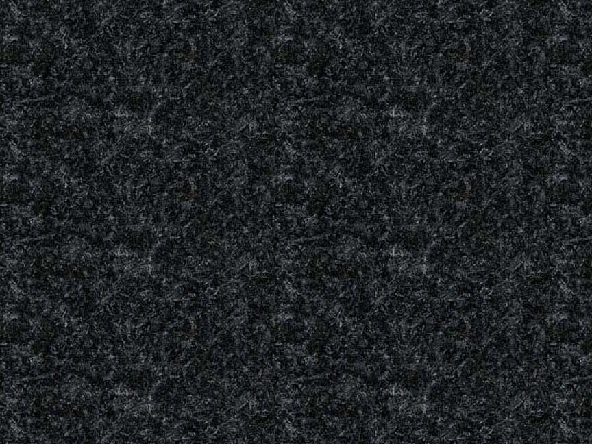 India Mist Closeup Granite Sample