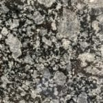 Lake Superior Green Granite Sample