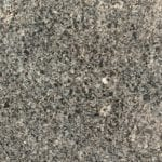 St. Cloud Gray Granite Sample